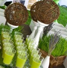 Backyard Wedding Ideas Top 10 Backyard Wedding And Reception Tips U2022 Bg Events And Catering