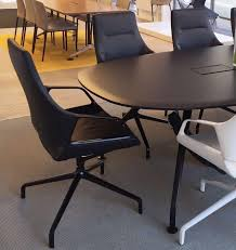 office conference chairs throughout 86 best wilkhahn showroom