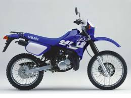 road legal motocross bikes for sale visordown readers u0027 top 10 learner legal visordown