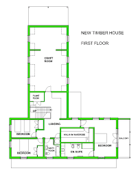 Craft Room Floor Plans Irish Cottage House Plans House Plans