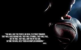 quotes about the fall guy batman superman quotes u2013 quotesta