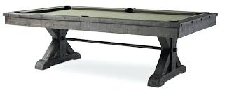 pool table ping pong top olhausen pool table ping pong top pool design