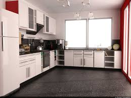 kitchen rooms kitchen room volum dtotal forums dma homes 61795