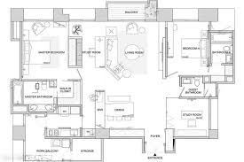 modern floor plan house plan modern floor plans luxury home designs remarkable