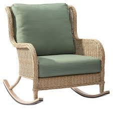 Patio Rocking Chairs Metal Patio Rocking Chairs Canada Wicker Chair Sale