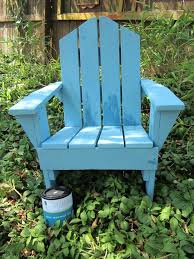 13 best what color to paint the adirondack chairs images on