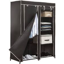 Closet Organizer Lowes Furniture Gorgeous Portable Closet Lowes For New Way Of
