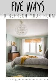 30 best bedroom ideas images on pinterest at home home decor