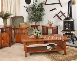 livingroom end tables consideration before buying rustic living room tables lifestyle news