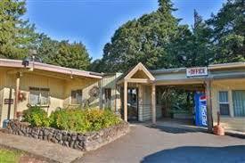 Comfort Inn Hood River Oregon Westcliff Lodge Hood River Or See Discounts
