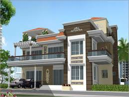 building design residential building design consultants in uttar pradesh and