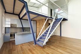 bricolage chambre chambre bricolage loi comment installer une mezzanine