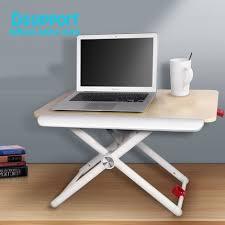 ordinateur portable de bureau 2018 nouveau arival tr3 portable bureau d ordinateur portable riser