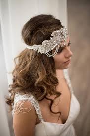 headpiece jewelry hair accessories camilla christine