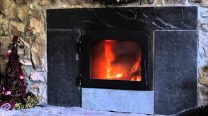 masonry heater hybrid youtube