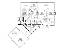 house plans with detached garage apartments apartments fetching house plans detached garage associated