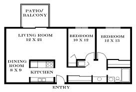 small 2 bedroom floor plans 3 bedroom floor plans tags modern 2 bedroom apartment floor
