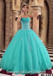 aqua green quinceanera dresses aqua blue quinceanera dresses aqua 15th birthday dresses
