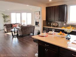 see photos our home staging projects in gig harbor tacoma