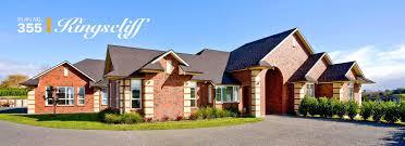 kingscliff signature homes