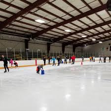 east alton ice arena home facebook
