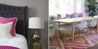 Apartment Decorating Ideas How To Decorate Your Apartment Apartment Decorating