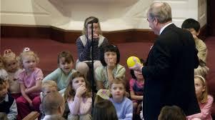 barbi benton children christian reformed church synod membership decline is u0027critical