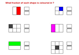 fractions angliacampus maths zone cool learning games