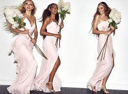 affordable bridesmaid dresses here s how you can save 40 on these affordable bridesmaid dresses