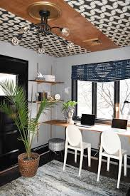 genevieve gorder kitchen designs our ever evolving dining room u2014 the rath project