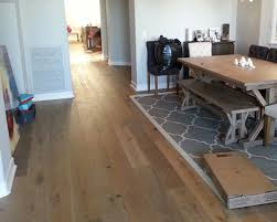 ventura hardwood floors collection with our nuoil finish house