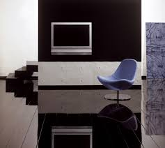 Super Gloss Laminate Flooring Hr Fotografie Flooring Hdm N V