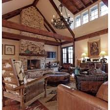 90 best living rooms images on pinterest living room ideas