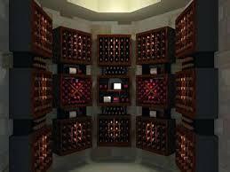 unique wine racks uk unique wine racks cyberclara com