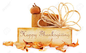 free funny thanksgiving cards happy thanksgiving stock photos royalty free happy thanksgiving