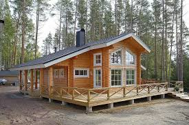 log cabin floor plans with prices modular log homes floor plans and prices 2018 house plan and