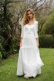 cr ateur robe de mari e robe de mariée 2017 montreal meilleure source d inspiration sur