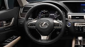 lexus rx 350 heated steering wheel 2018 lexus gs luxury sedan gallery lexus com