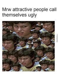 Skinny Girl Meme - skinny girls memes best collection of funny skinny girls pictures