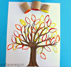 100 thanksgiving craft ideas for sunday school childrens crafts
