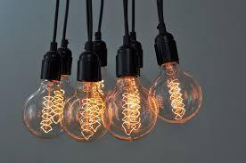 Unique Decorative Light Bulbs For Home