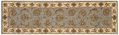 Quality Area Rugs Discount Area Rugs Outlet Monrovia Ca National Flooring Outlet