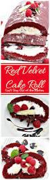 488 best valentine u0027s day food images on pinterest desserts