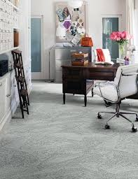 Bel Air Laminate Flooring Carpet Gallery Britannia Flooring