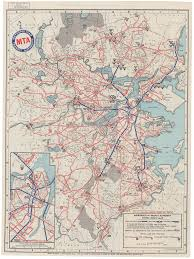 Boston Map by File 1954 M T A Boston Map Png Wikimedia Commons