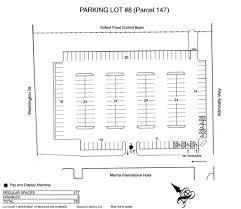 La County Assessor Map Newsroom U2013 Beaches U0026 Harbors