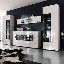 Wohnzimmerschrank Eiche Massiv Gebraucht Wohnzimmerschrank Ebay Home Design Ideas