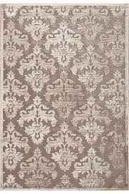 Area Rug Patterns 96 Best Rugs Images On Pinterest Area Rugs Dining Room And