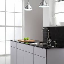 rohl country kitchen bridge faucet faucet design american standard kitchen faucets jado rohl