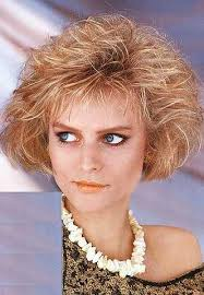 80s layered hairstyles 69 best hairstyles 80 s images on pinterest architecture